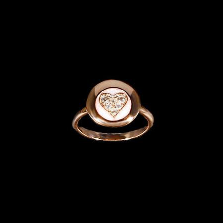 anello-cuore-crop-u494924