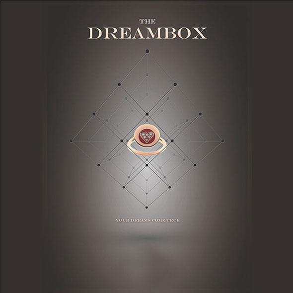 Collezione Dreambox