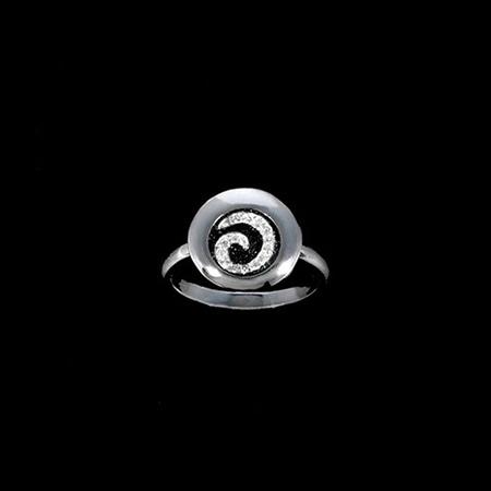 Anello Spirali