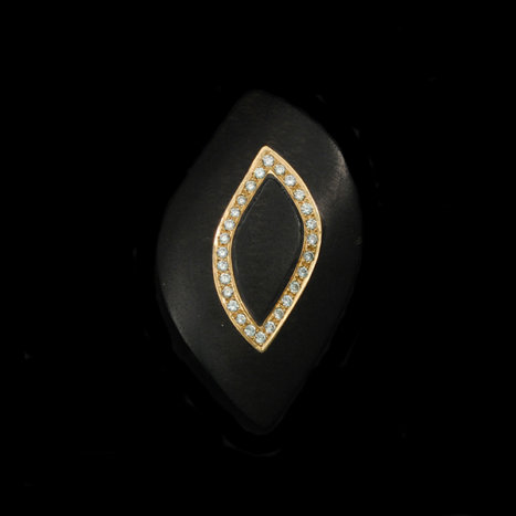 Anello Blackwood-1