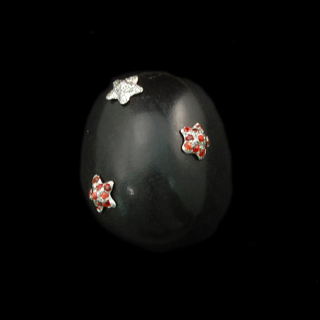 Anello Blackwood-3