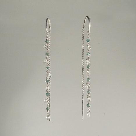 Orecchini-Beads-4