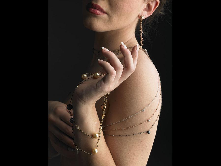 Slideshow Beads