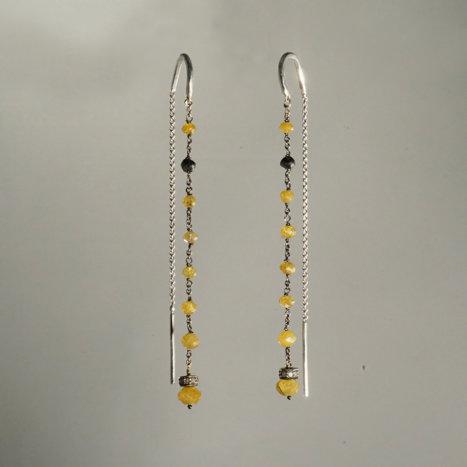 orecchini-beads3